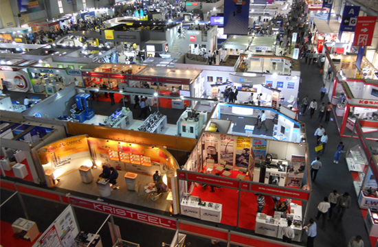 Imtex exhibition in bangalore dating