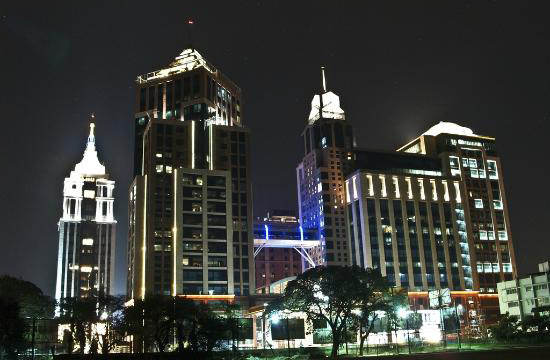 Imtex 2019 in bangalore dating