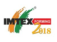 IMTEX Connect