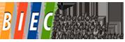 biec_logo