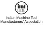 imtma_logo