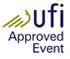 ufi_logo